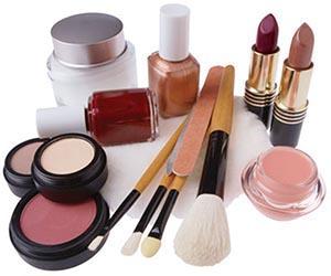 Cosmética y Maquillaje